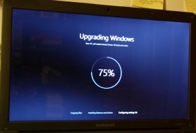 upgrading_windows_on_samsung_laptop